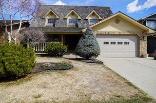 Photo 2: Top Calgary REALTOR®  Sells Sundance Home, Steven Hill - Top Luxury Calgary Realtor
