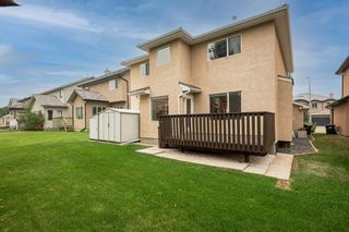 Photo 37: 139 Royal Terrace NW in Calgary: Royal Oak Detached for sale : MLS®# A1139605