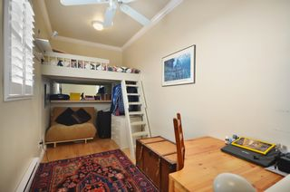 Photo 11: 3731 Richmond Street: Steveston Village Home for sale ()  : MLS®# V1033969