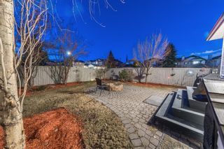 Photo 46: 42 Tuscany Hills Park NW in Calgary: Tuscany Detached for sale : MLS®# A1092297