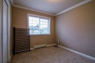 Photo 16: 5985 129 Street in Surrey: Panorama Ridge House for sale : MLS®# R2021423