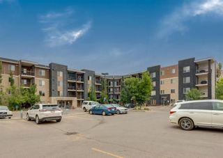 Photo 28: 327 355 Taralake Way NE in Calgary: Taradale Apartment for sale : MLS®# A1131617