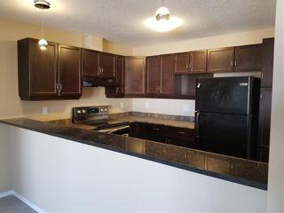 Photo 8: 306 240 Fairhaven Road in Winnipeg: Linden Ridge Condominium for sale (1M)  : MLS®# 202103062