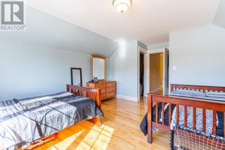 Photo 25: 10 Callaway Close in Stratford: House for sale : MLS®# 202124517