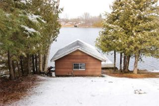 Photo 14: 28 Miller Street in Kawartha Lakes: Rural Eldon House (Bungalow) for sale : MLS®# X3438092