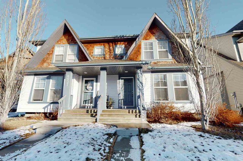 FEATURED LISTING: 6035 213 Street Edmonton