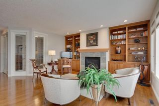 Photo 9: 52 Springbluff Lane SW in Calgary: Springbank Hill Detached for sale : MLS®# A1043718