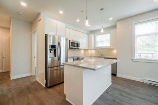 Photo 3: 102 19940 BRYDON Crescent in Langley: Langley City Condo for sale : MLS®# R2575972