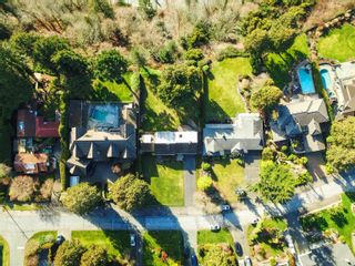 """Photo 30: 987 PACIFIC Drive in Delta: English Bluff House for sale in """"THE VILLAGE"""" (Tsawwassen)  : MLS®# R2615607"""