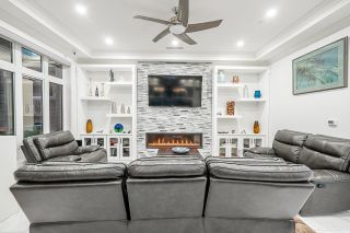 Photo 13: 2422 ANCASTER Crescent in Vancouver: Fraserview VE House for sale (Vancouver East)  : MLS®# R2618335