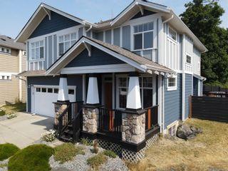 Photo 35: 6474 Cedarview Pl in : Sk Sunriver House for sale (Sooke)  : MLS®# 880175