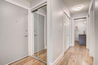 Photo 19: 320 24 JUBILEE Drive: Fort Saskatchewan Condo for sale : MLS®# E4248824