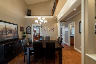 """Photo 2: 4719 DUNFELL Road in Richmond: Steveston South House for sale in """"THE DUNS"""" : MLS®# R2154381"""