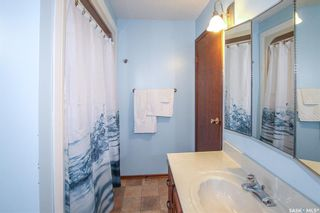 Photo 13: 841 2nd Avenue Northwest in Swift Current: North West Residential for sale : MLS®# SK861352