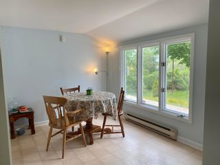 Photo 9: 100 Skyway Drive in Wolfville: 404-Kings County Residential for sale (Annapolis Valley)  : MLS®# 202113943