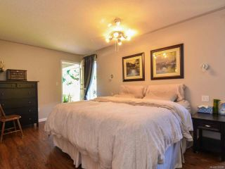 Photo 7: 2327 Galerno Rd in CAMPBELL RIVER: CR Willow Point House for sale (Campbell River)  : MLS®# 738098