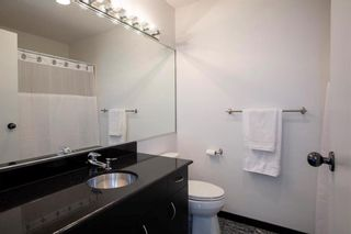 Photo 25: 51 Dumbarton Boulevard in Winnipeg: Tuxedo Residential for sale (1E)  : MLS®# 202111776