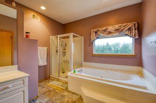 Photo 32: 43073 Rd 65 N in Portage la Prairie RM: House for sale : MLS®# 202120914