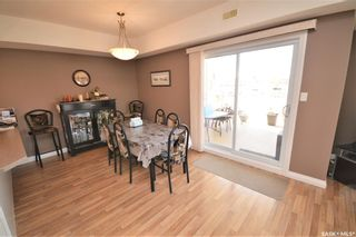 Photo 12: 101 830A Chester Road in Moose Jaw: Hillcrest MJ Residential for sale : MLS®# SK849369