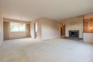Photo 10: 207 Cilaire Dr in Nanaimo: Na Departure Bay House for sale : MLS®# 885492