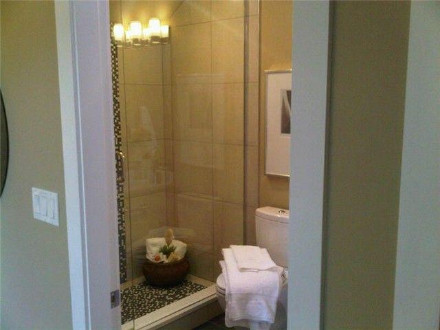 Photo 10: Photos: 2762 W 3RD AV in : Kitsilano 1/2 Duplex for sale : MLS®# V852882