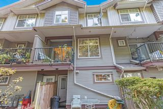 Photo 4: 20 12585 72 Avenue in Surrey: West Newton Townhouse for sale : MLS®# R2624761