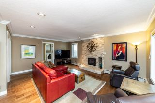 Photo 14: 26 Windermere Crescent: St. Albert House for sale : MLS®# E4241763