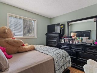 Photo 18: 14036 116 Avenue in Surrey: Bolivar Heights House for sale (North Surrey)  : MLS®# R2567591