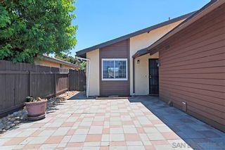 Photo 4: LA MESA Property for sale: 3723-29 69Th St