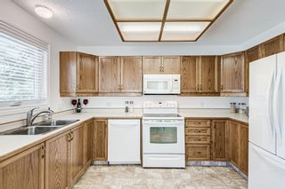 Photo 15: 601 Riverside Drive NW: High River Semi Detached for sale : MLS®# A1115935