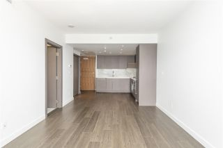 """Photo 3: 2208 6538 NELSON Avenue in Burnaby: Metrotown Condo for sale in """"MET 2"""" (Burnaby South)  : MLS®# R2574714"""