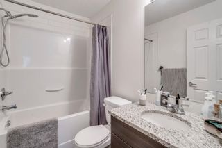 Photo 13: 2414 755 Copperpond Boulevard SE in Calgary: Copperfield Apartment for sale : MLS®# A1114686
