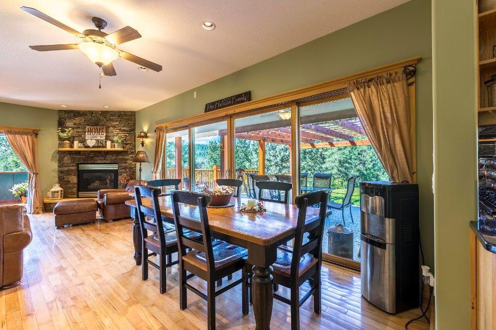 Photo 26: Photos: 4170 Seddon Rd in Kelowna: Sounth East Kelowna House for sale : MLS®# 10135953