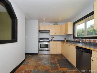 Photo 7: 2766 Scafe Rd in VICTORIA: La Langford Proper House for sale (Langford)  : MLS®# 673507