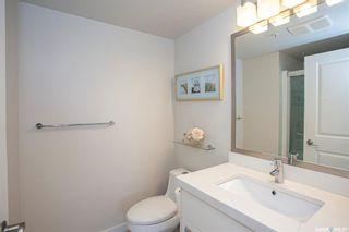 Photo 19: 211 211 Ledingham Street in Saskatoon: Rosewood Residential for sale : MLS®# SK870547