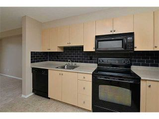 Photo 20: 1346 2395 EVERSYDE Avenue SW in CALGARY: Evergreen Condo for sale (Calgary)  : MLS®# C3614500