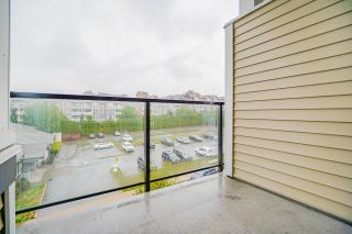"""Photo 13: 405 6468 195A Street in Surrey: Clayton Condo for sale in """"YALE BLOC"""" (Cloverdale)  : MLS®# R2616487"""
