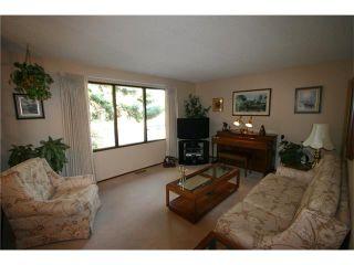 Photo 7: 421 HUNTINGTON Way NE in Calgary: Huntington Hills House for sale : MLS®# C4034997