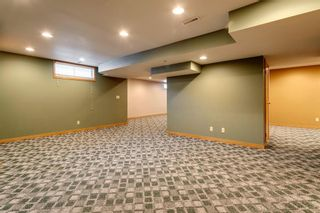 Photo 36: 503 Woodbriar Place SW in Calgary: Woodbine Detached for sale : MLS®# A1062394