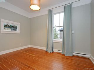 Photo 15: 731 Vancouver St in VICTORIA: Vi Downtown House for sale (Victoria)  : MLS®# 833167