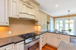 Photo 15: 9228 BODNER Terrace in Mission: Mission BC House for sale : MLS®# R2589755
