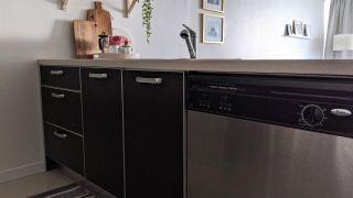 Photo 18: 2503 13688 100 Avenue in Surrey: Whalley Condo for sale (North Surrey)  : MLS®# R2583538
