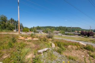 Photo 66: 1959 Cinnabar Dr in : Na Chase River House for sale (Nanaimo)  : MLS®# 880226