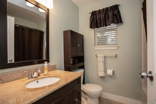 Photo 13: 615 7th St in : Na South Nanaimo House for sale (Nanaimo)  : MLS®# 866341