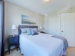 Photo 30: 53 INVERNESS Rise SE in Calgary: McKenzie Towne Detached for sale : MLS®# C4264028