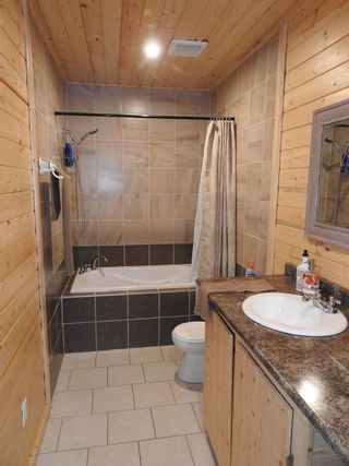 Photo 25: 1519 6 Highway, in Lumby: House for sale : MLS®# 10235298