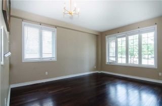 Photo 3: 3157 Abernathy Way in Oakville: Palermo West House (2-Storey) for lease : MLS®# W4985909
