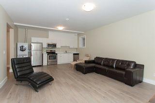 Photo 15: 19586 116B AVENUE in Pitt Meadows: Home for sale : MLS®# R2265715