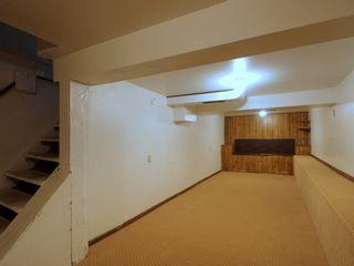 Photo 26: 107 6th Street NE in Portage la Prairie: House for sale : MLS®# 202113397