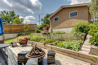 Photo 6: 3719 Centre A Street NE in Calgary: Highland Park Detached for sale : MLS®# A1126829